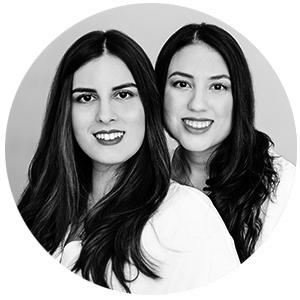 SOMOS ERRATAS - Equipo Txell Costa Group