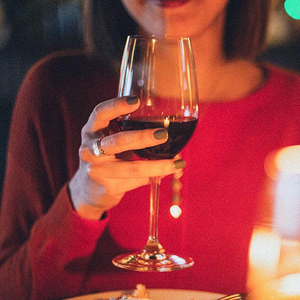 Cenas con Txell Online