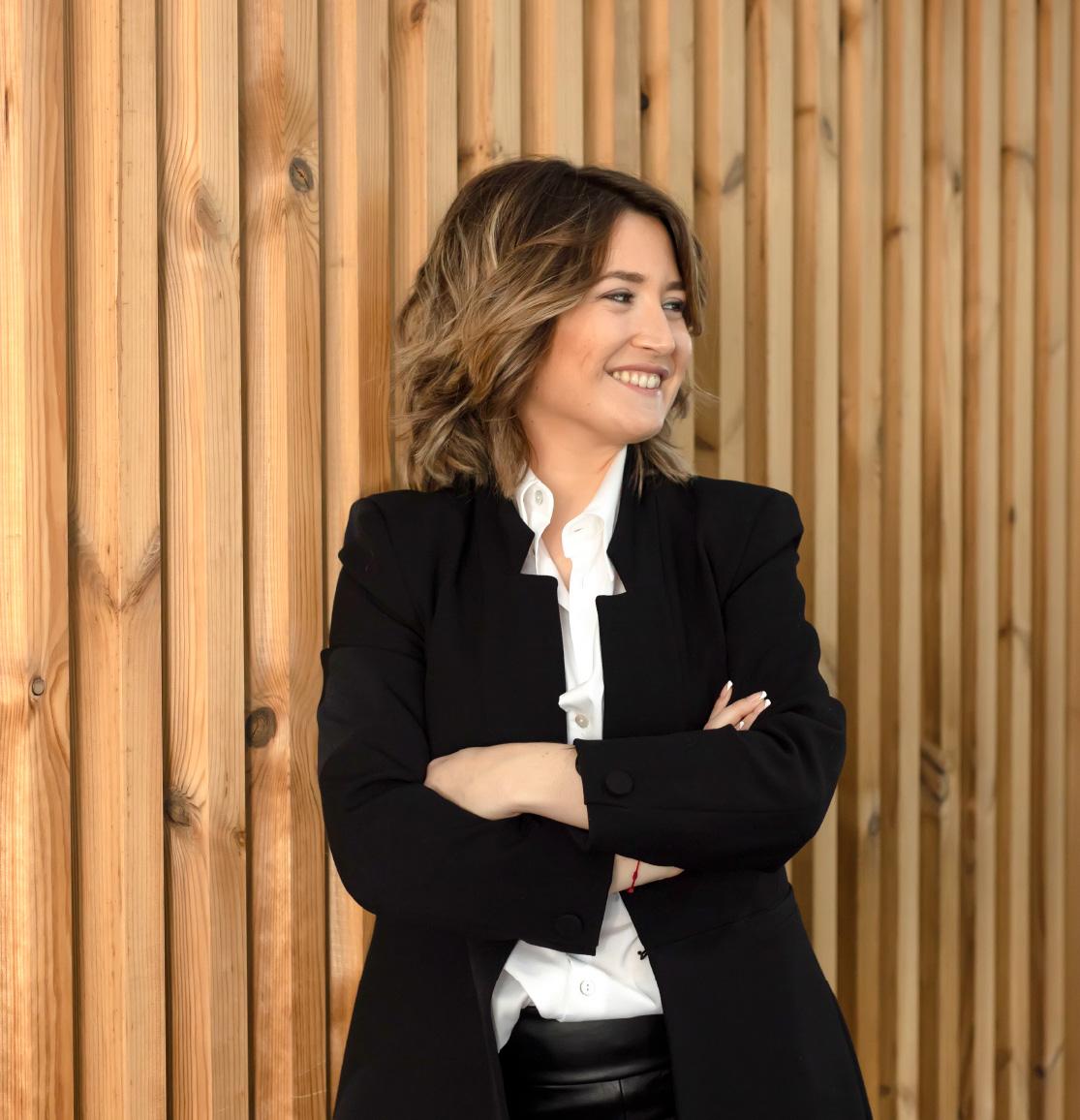Txell Costa Group Empresa Rentable