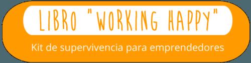 BANNER-WORKING-HAPPYBLOG