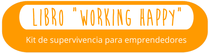 BANNER-WORKING-HAPPYBLOG