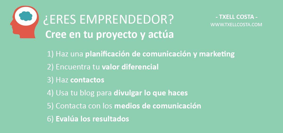 Infografia-Emprendedor(final)