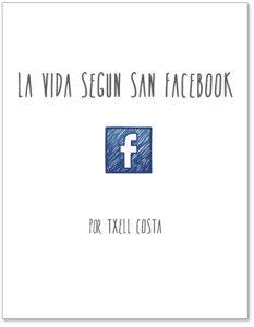San-Facebook-portada3