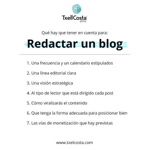 cuenta_blog