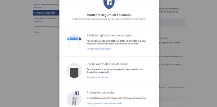 seguridadfacebook